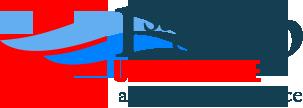 1st Stop Urgent Care Logo
