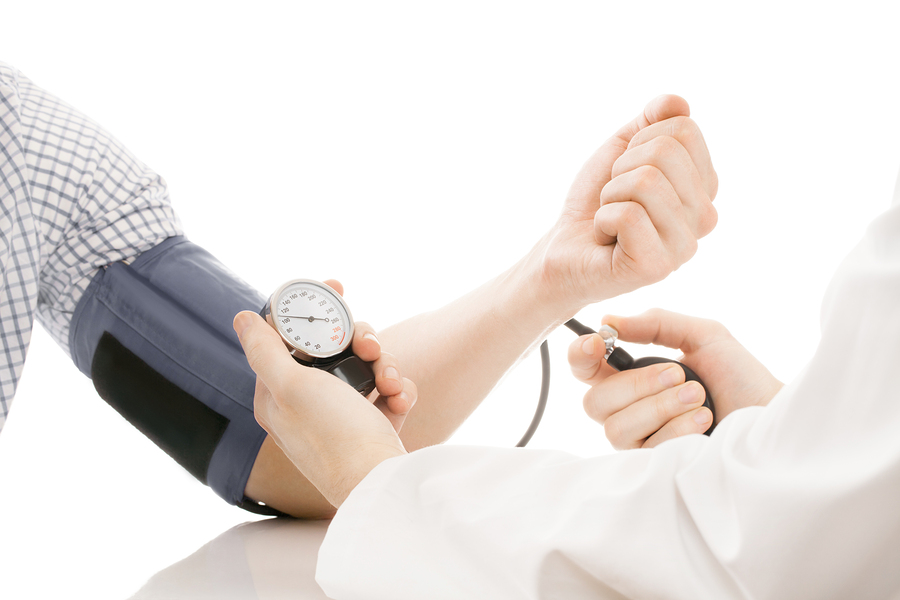 We also provide occupational medical exams and drug testing