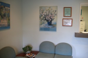 TorranceFirst Stop Urgent Care, Coastal Medical (5)