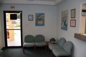 TorranceFirst Stop Urgent Care, Coastal Medical (6)