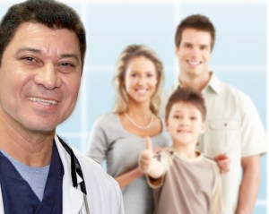 urgent-care-doctor-family-practice